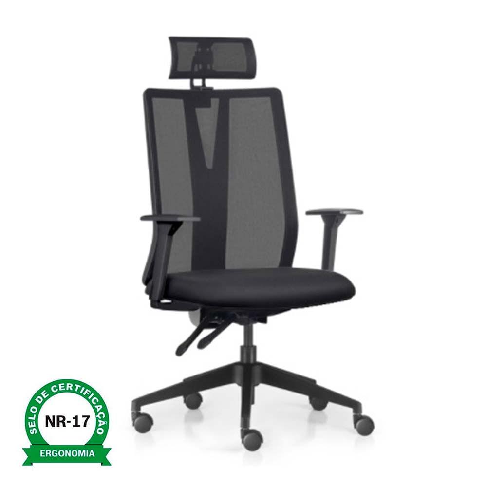 cadeira-de-escritorio-addit-giratoria-preta-medidas