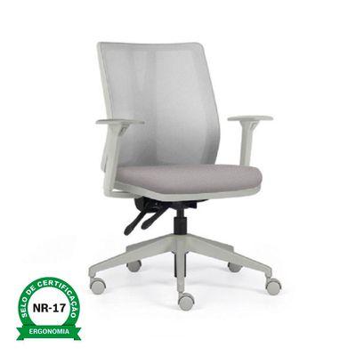 cadeira-de-escritorio-mango-giratoria-cinza-diagonal-selo-NR17