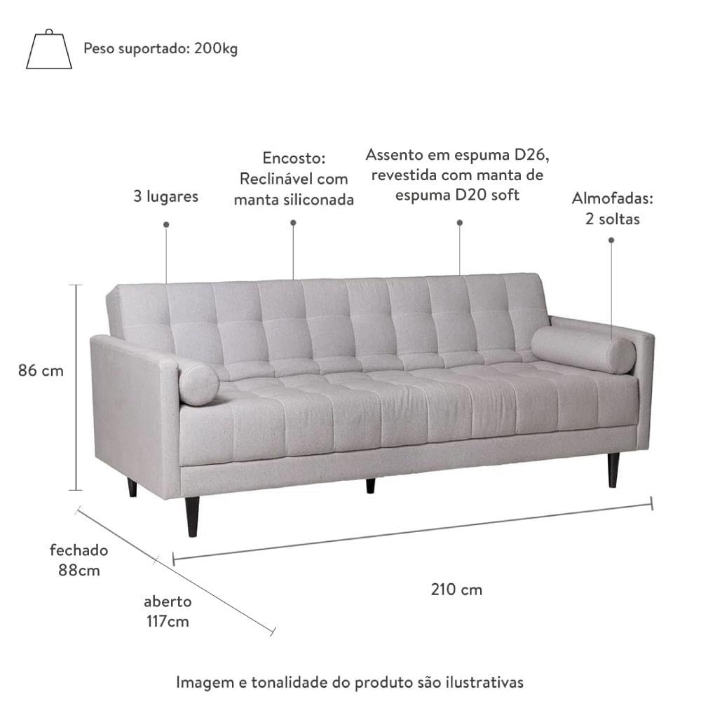 sofa-quebec-nude-210cm-com-medidas-na-imagem