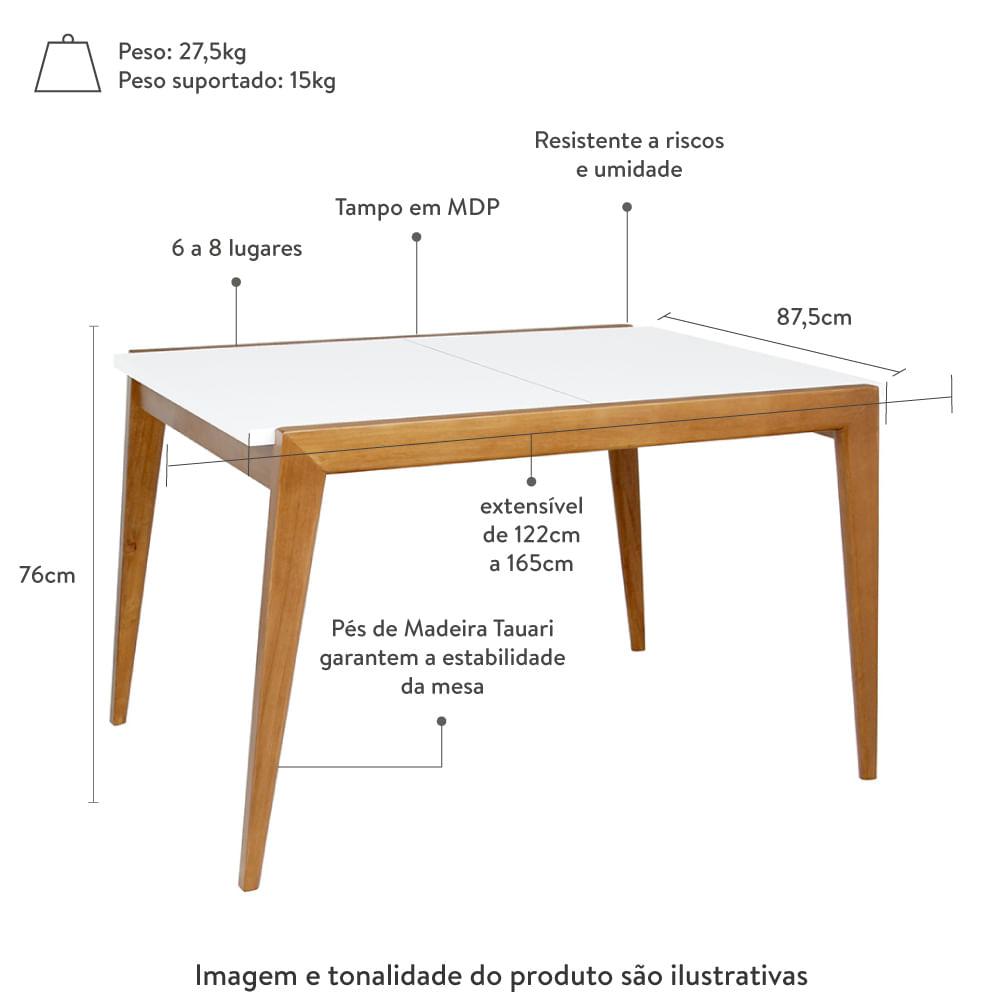 mesa-extensivel-urban-com-medidas-e-informacoes-na-imagem