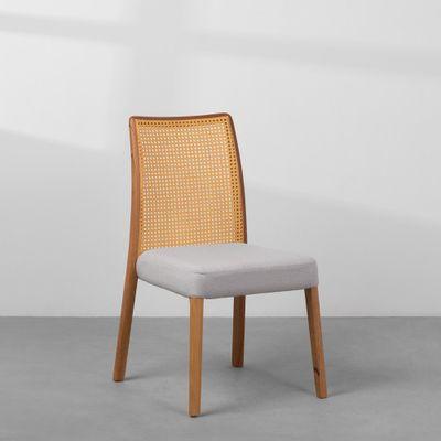 cadeira-zaar-encosto-em-tela-areia-diagonal