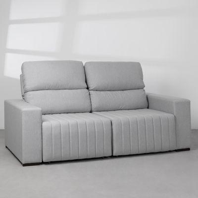 sofa-manu-retratil-cinza-claro-diagonal