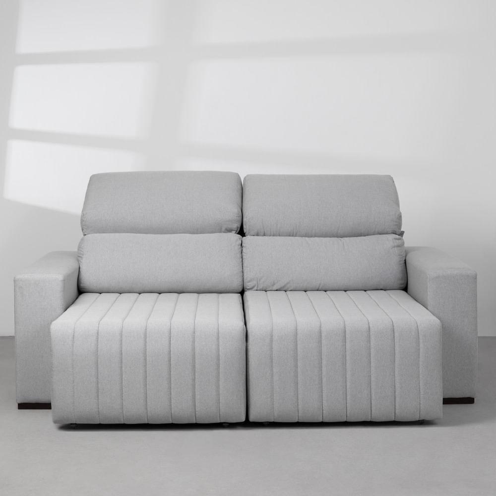 sofa-manu-retratil-cinza-claro-frontal-reclinavel