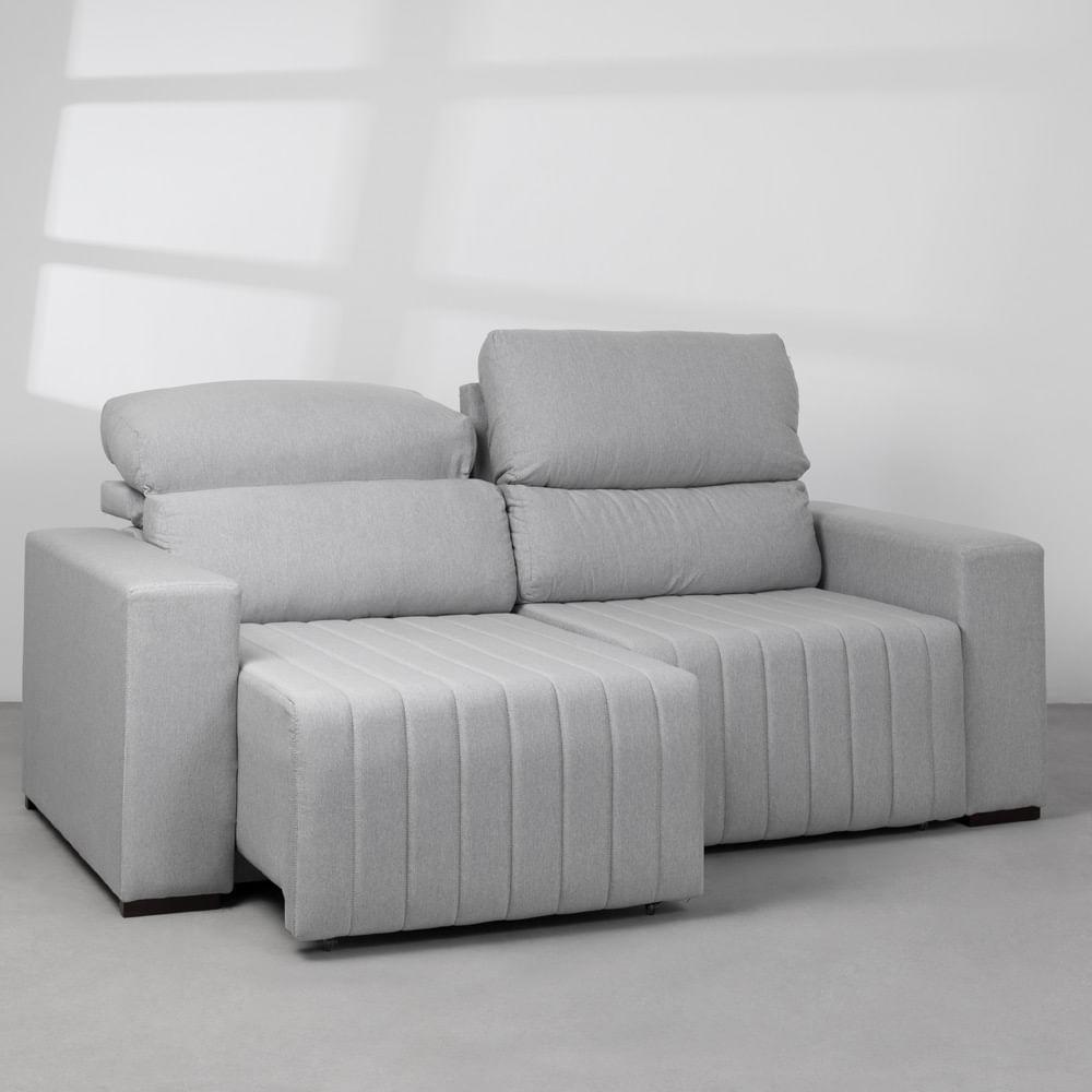 sofa-manu-retratil-cinza-claro-diferenca
