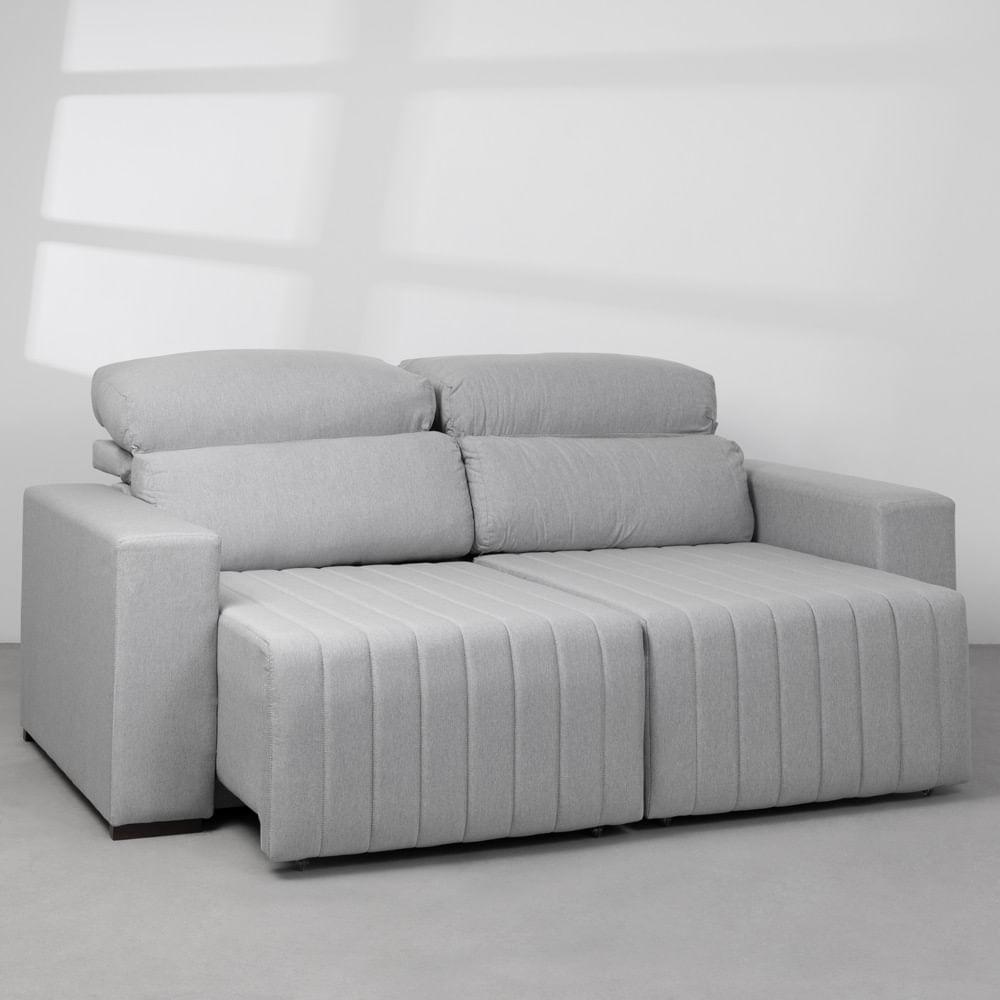 sofa-manu-retratil-cinza-claro-retratil-reclinavel