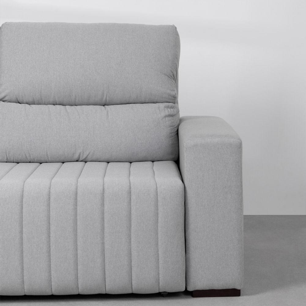 sofa-manu-retratil-cinza-claro-detalhes