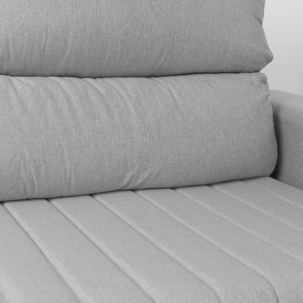 sofa-manu-retratil-cinza-claro-assento