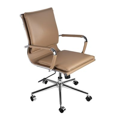 cadeira-de-escritorio-bilbao-giratoria-caramelo-diagonal
