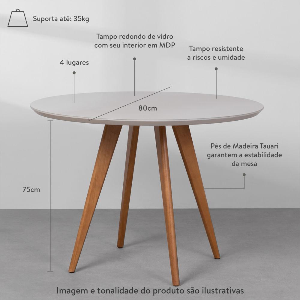 mesa-square-redonda-tampo-de-vidro-80cm-com-medidas-na-foto