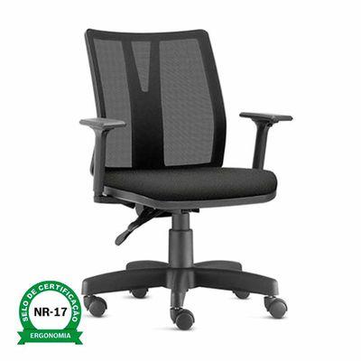 cadeira-de-escritorio-mango-diretor-giratoria-preto-selo