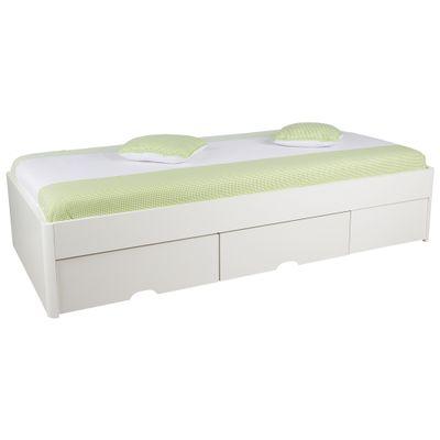 cama-rio-com-gavetas-branco-fosco
