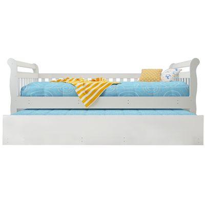 cama-auxiliar-julia-detalhe-bicama