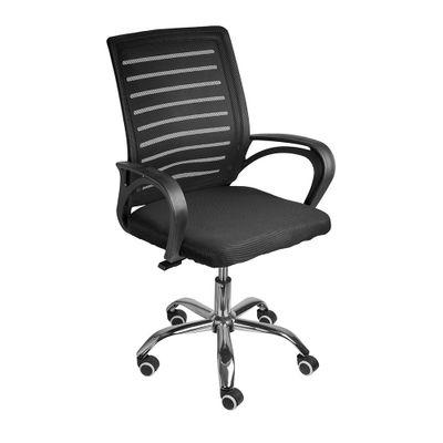 cadeira-de-escritorio-chicago-baixa-giratoria-preto-diagonal