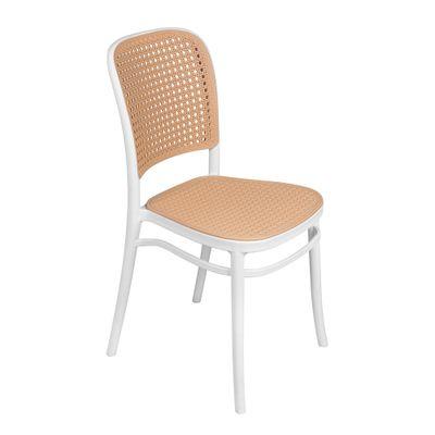cadeira-lola-branco-diagonal