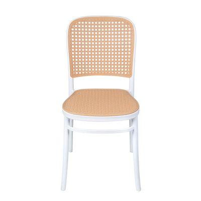 cadeira-lola-branco-frontal