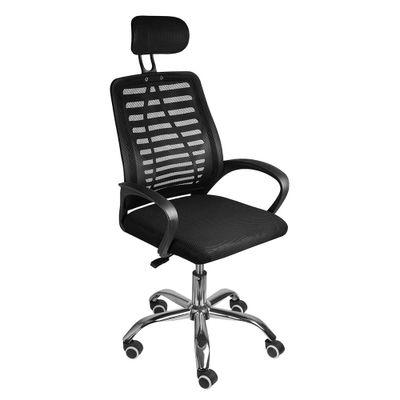 cadeira-de-escritorio-chicago-alta-giratoria-preto-diagonal