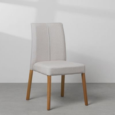 cadeira-zaar-bege-diagonal