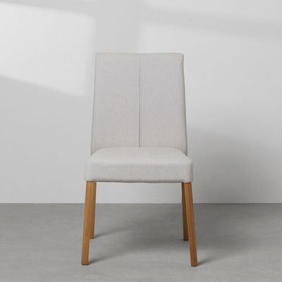 cadeira-zaar-bege-frontal