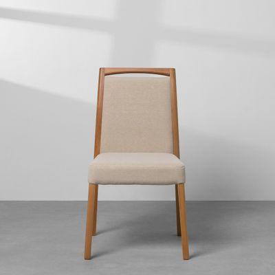 cadeira-zaar-madeira-bege-frontal