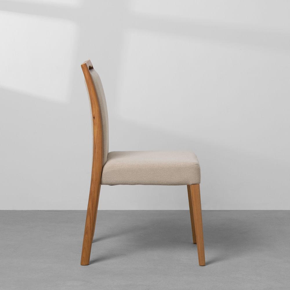 cadeira-zaar-madeira-bege-lateral