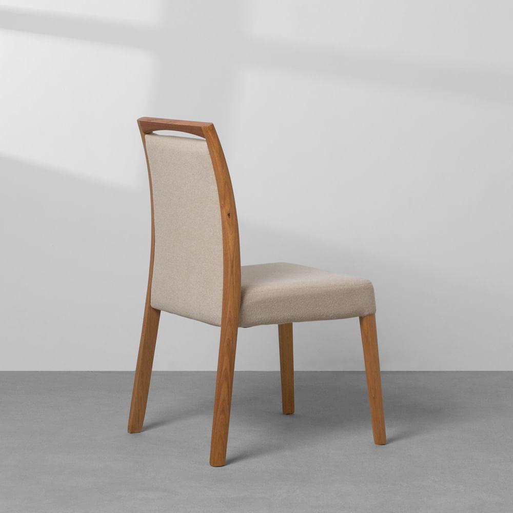 cadeira-zaar-madeira-bege-diagonal-traseira