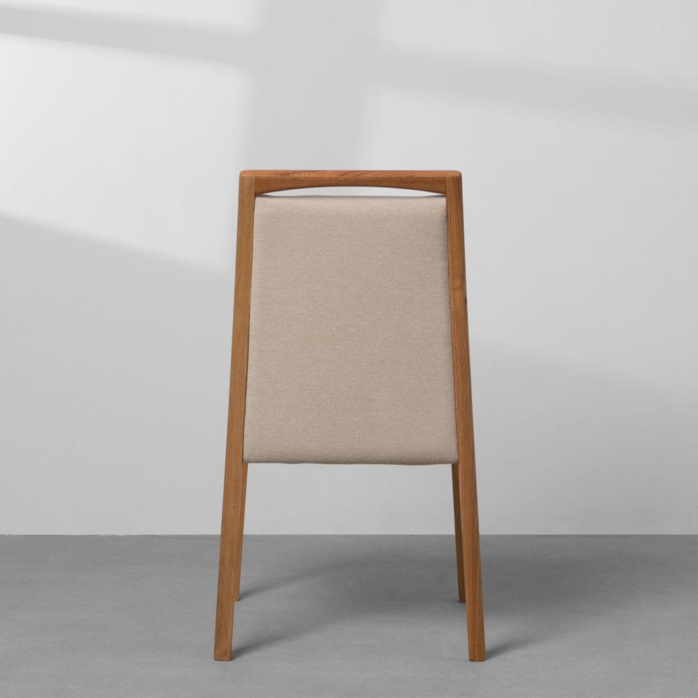 cadeira-zaar-madeira-bege-traseira