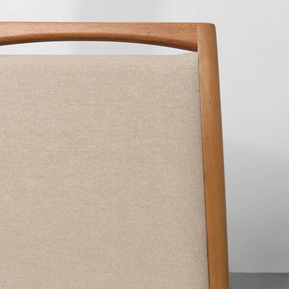 cadeira-zaar-madeira-bege-encosto-frontal