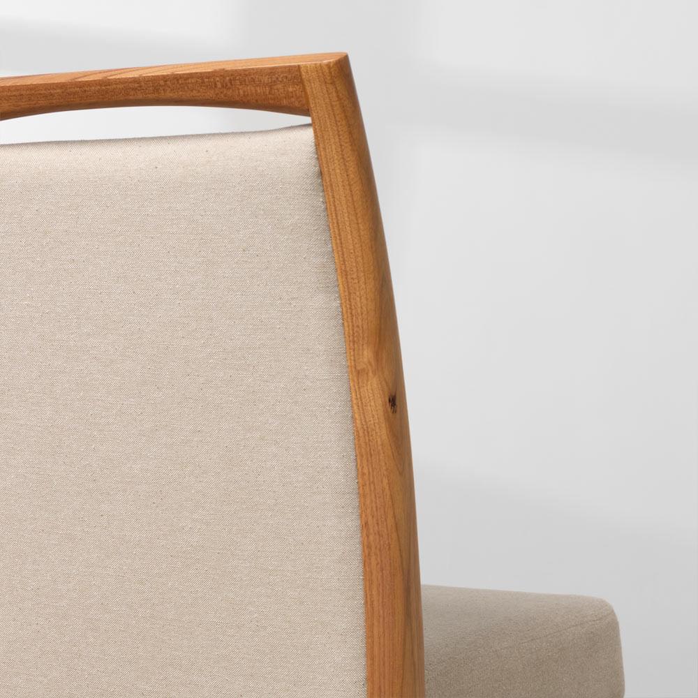 cadeira-zaar-madeira-bege-encosto-traseira