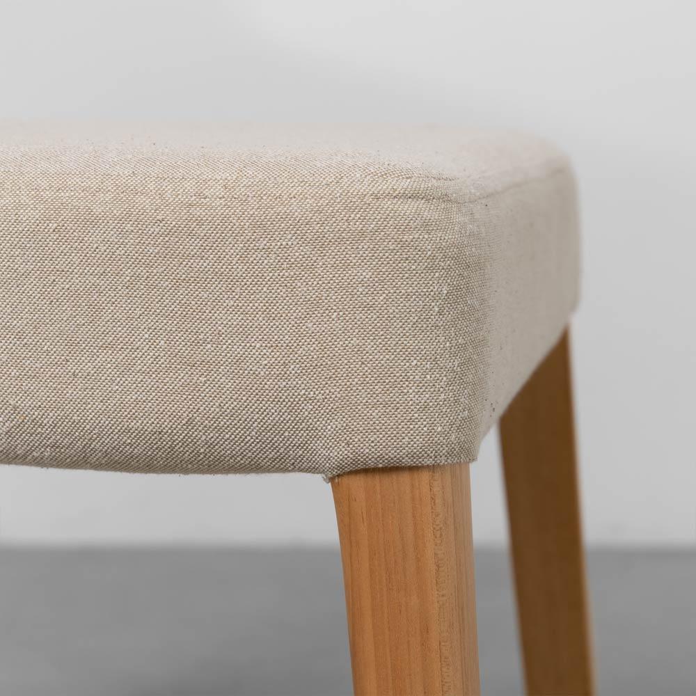 cadeira-zaar-madeira-bege-assento