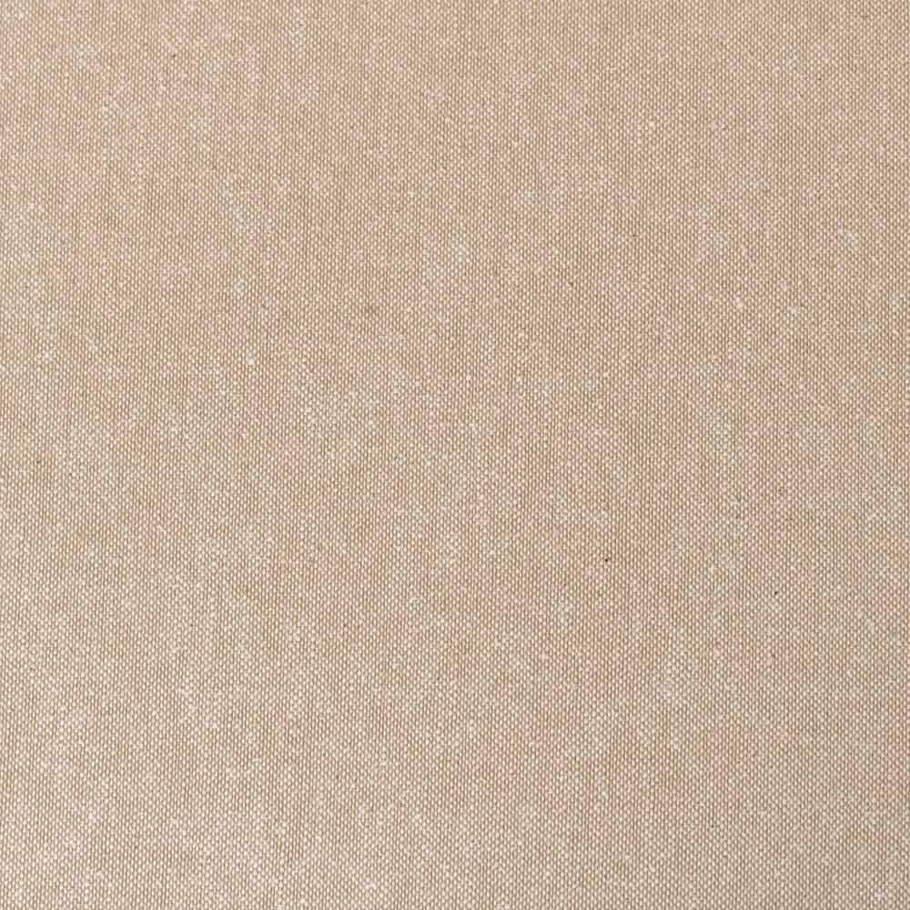 cadeira-zaar-madeira-bege-cor