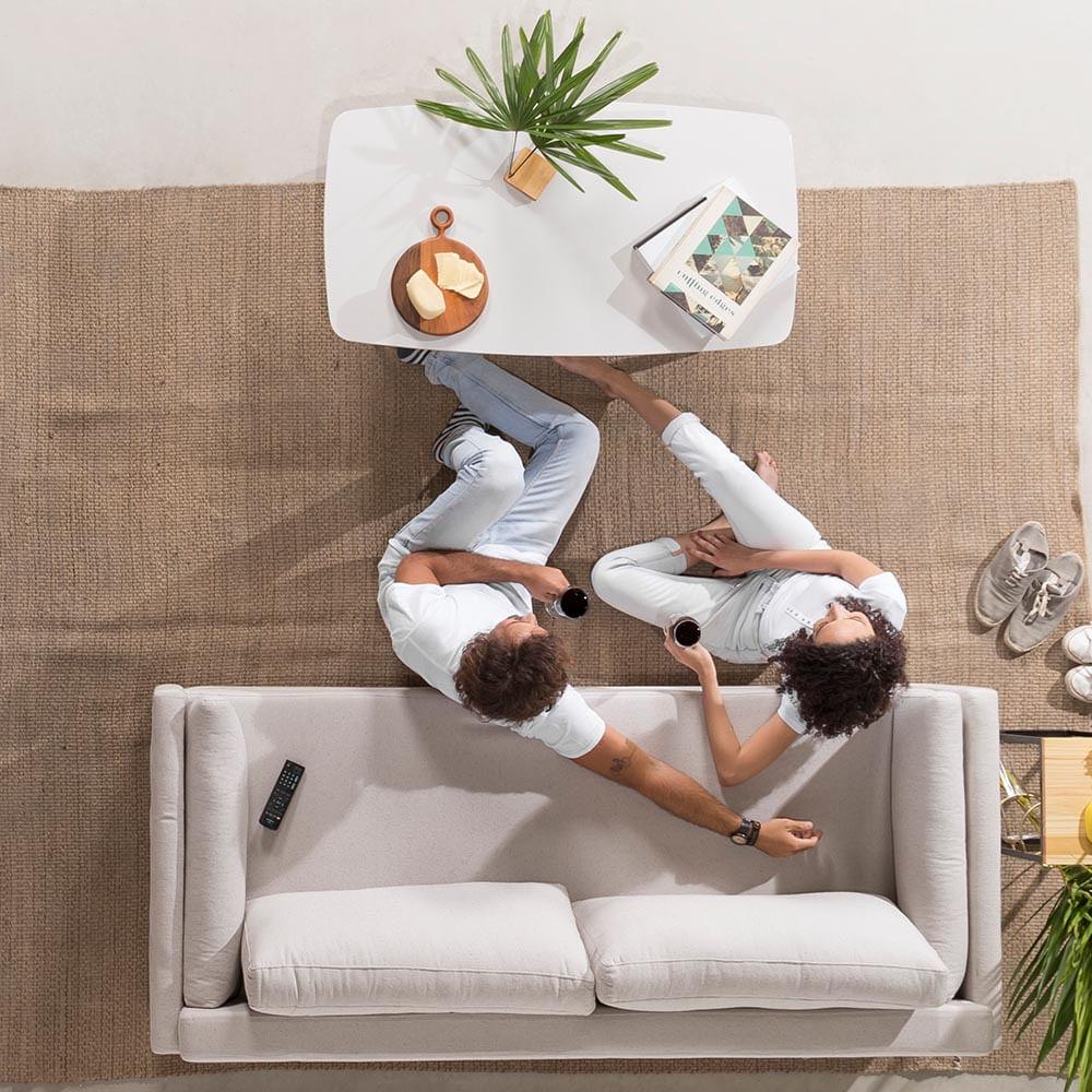 sofa-cama-lipo-em-ambiente.jpg
