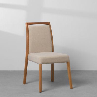 cadeira-zaar-bege