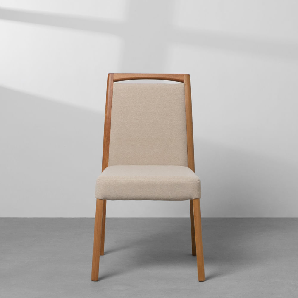 cadeira-zaar-detalhe-frontal