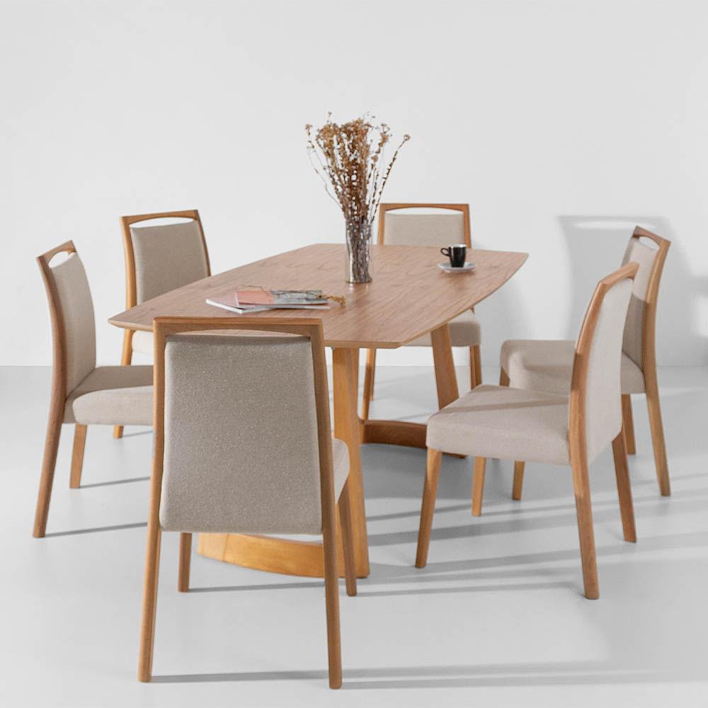 conjunto-de-mesa-de-jantar-clean-ambientada