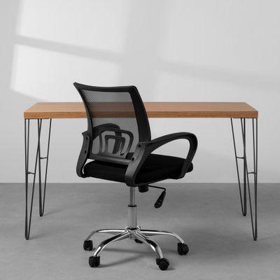 kit-home-office-mesa-industrial-iron-135-cm-cadeira-de-escritorio-italia-preto