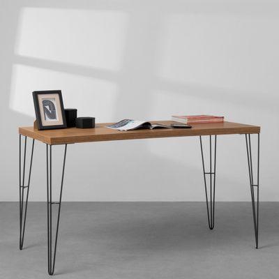 kit-home-office-mesa-industrial-iron-135-cm-diagonal-ambiente