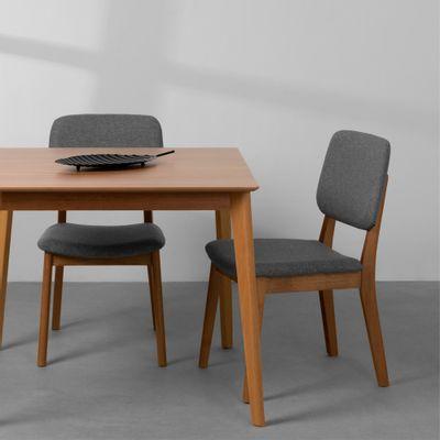 mesa-de-jantar-arezzo-quadrada-cinamomo-90-x-90-cm-ambiente