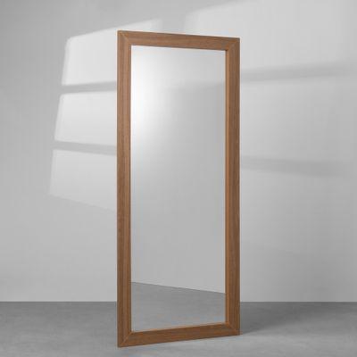 espelho-noga-botanic-louro-freijo-195x85-na-diagonal