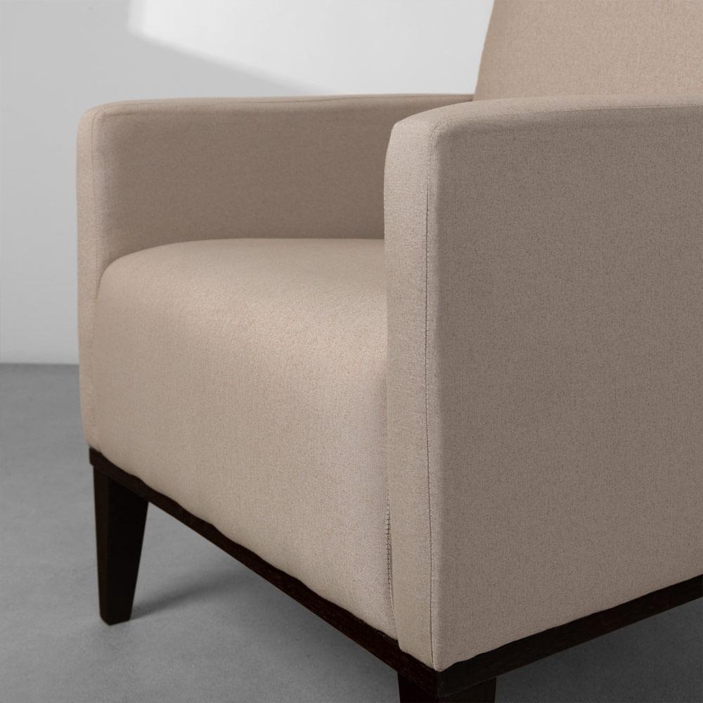 poltrona-nina-retro-mescla-bege-assento
