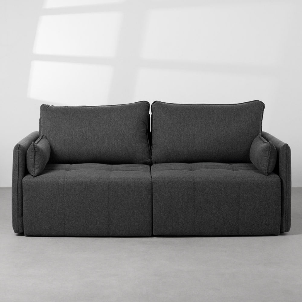 sofa-ming-retratil-mescla-escuro-198-de-frente.jpg