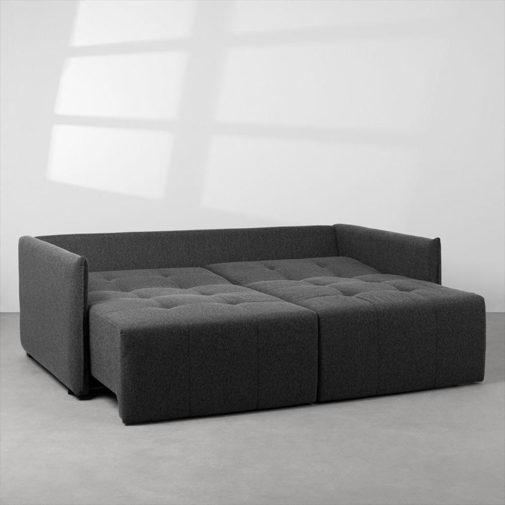 sofa-ming-retratil-mescla-escuro-198-aberto-e-sem-almofadas-do-encosto.jpg