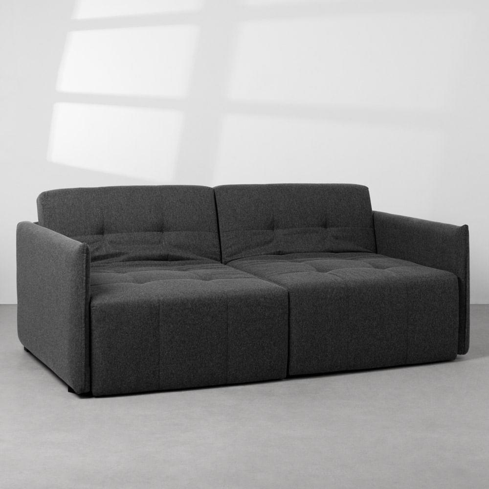 sofa-ming-retratil-mescla-escuro-198-fechado-e-sem-almofadas.jpg