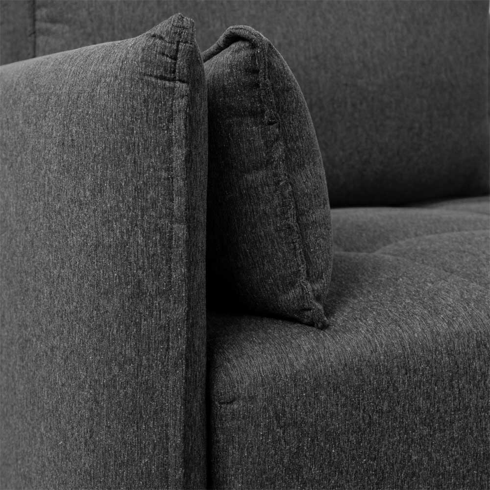 sofa-ming-retratil-mescla-escuro-198-detalhe-do-braco.jpg