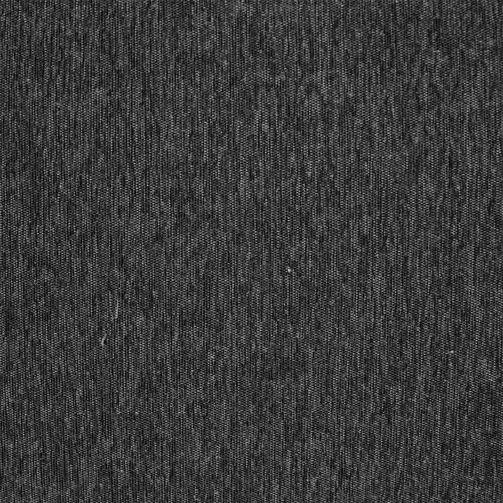 sofa-ming-retratil-mescla-escuro-198-detalhe-do-tecido.jpg
