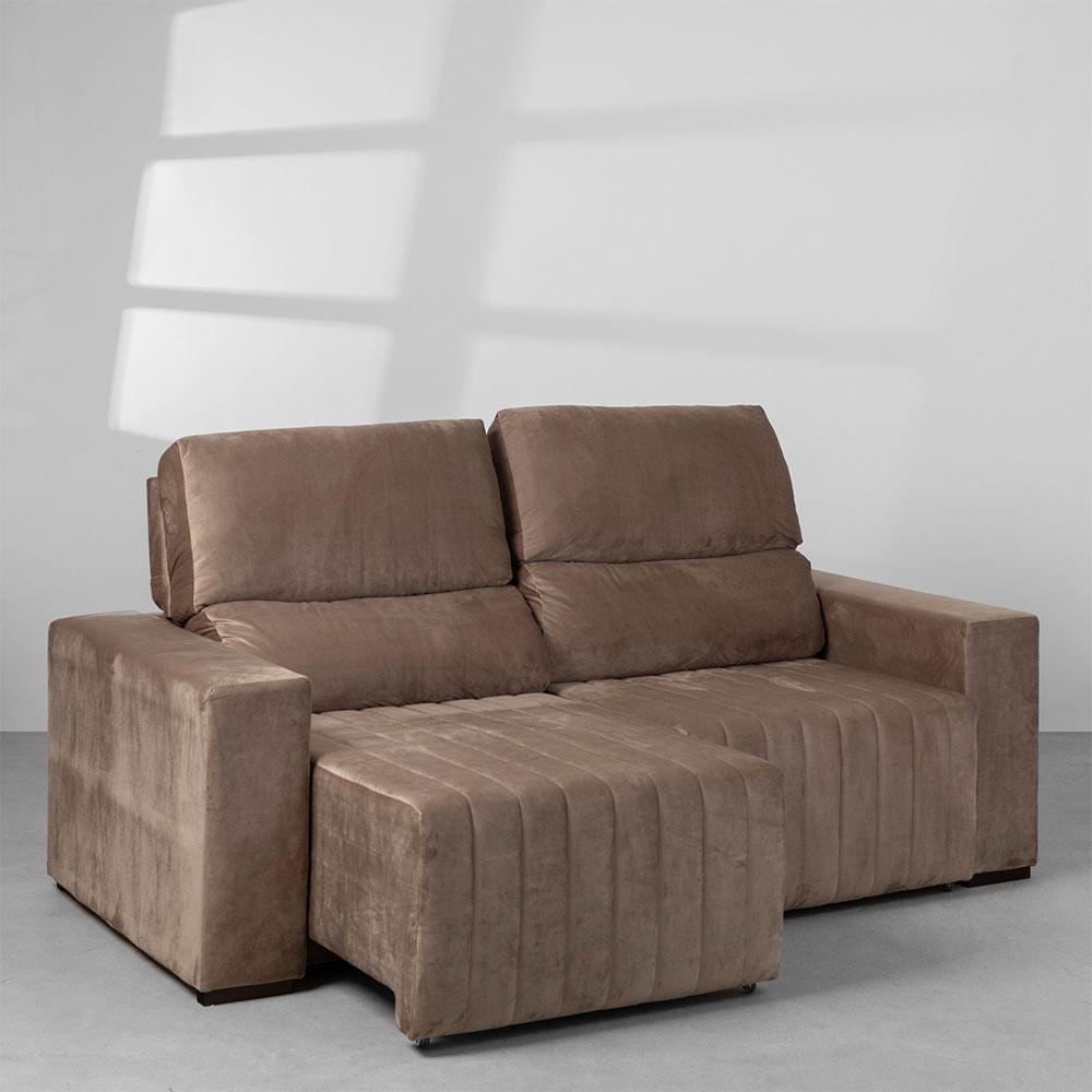 sofa-manu-retratil-veludo-paris-bege-aberto.jpg
