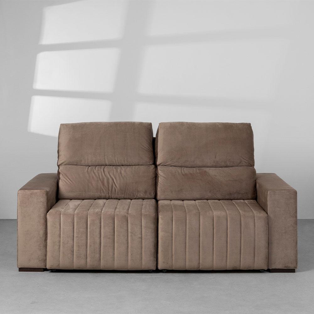 sofa-manu-retratil-veludo-paris-bege-de-frente.jpg