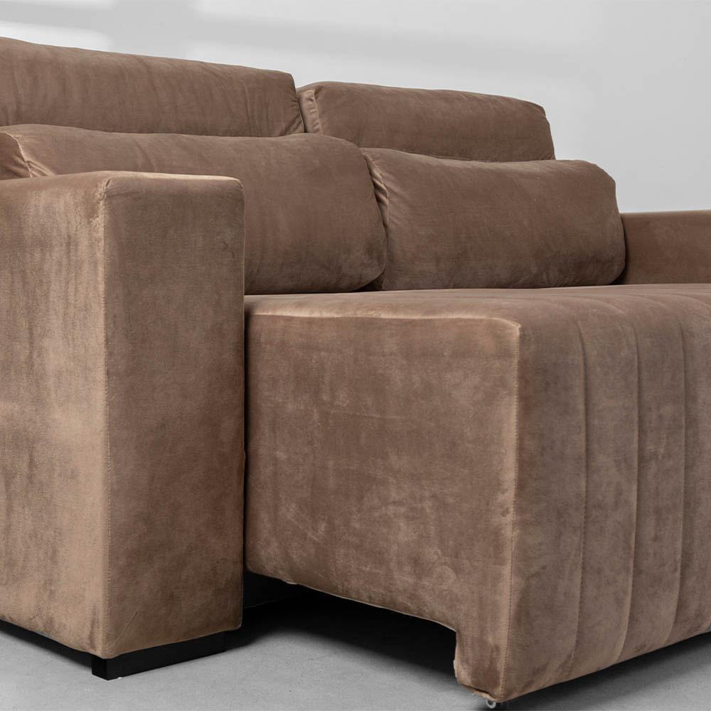 sofa-manu-retratil-veludo-paris-bege-detalhe-do-assento-reclinado.jpg