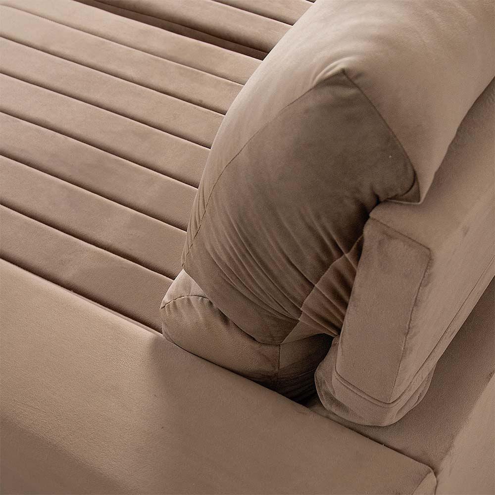 sofa-manu-retratil-veludo-paris-bege-detalhe-do-encosto.jpg