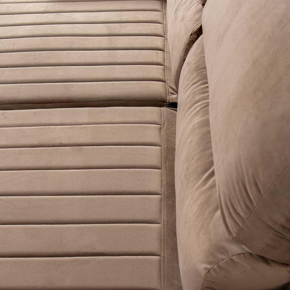 sofa-manu-retratil-veludo-paris-bege-detalhes.jpg