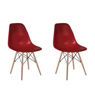 conjunto-2-cadeiras-eiffel-base-madeira-bordo